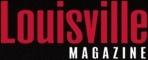 Louisville - Jonathan Yerasimides M.D.